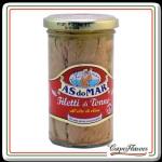 asdmar_tuna_in_olive_oil_jar